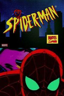 Lo que no sabías de Spider-Man (1994-1998).