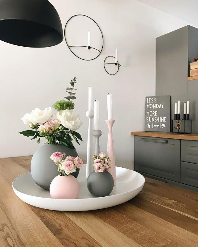Skandinavisches Design, Haushaltswaren & Zubehör – ist für mich – #Zubehör #Design