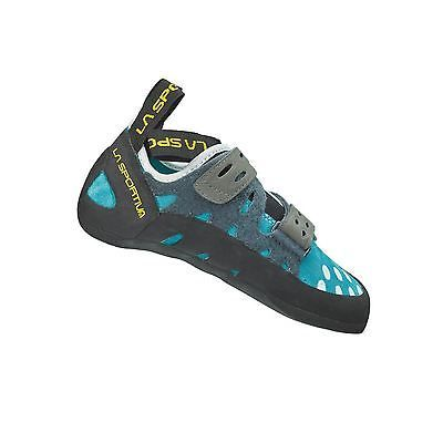 La sportiva sport #tarantula rock climbing #shoes #ladies,  View more on the LINK: 	http://www.zeppy.io/product/gb/2/201478100488/