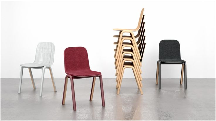 116 Awesomely Designed Contemporary Chair Designs https://www.designlisticle.com/contemporary-chairs/