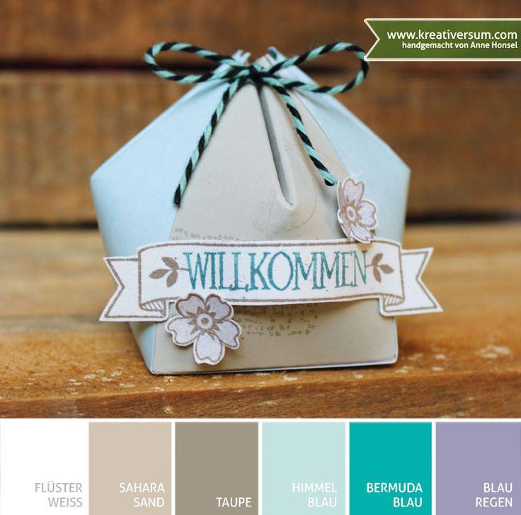 Kreativersum_KD1_Willkommen_Himmelblau