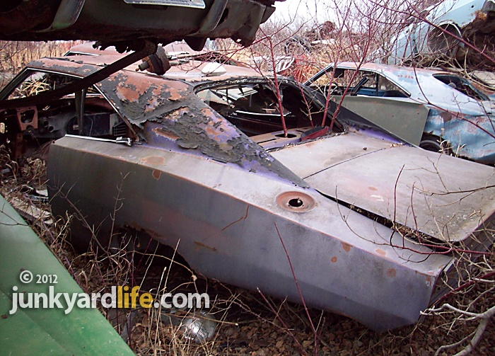Best Place To Find A Muscle Car On Craigslist