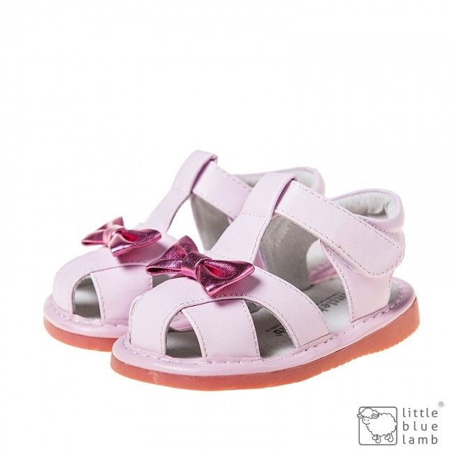 Saxy pink
