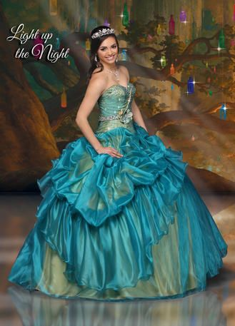 Disney Royal Ball - 41059