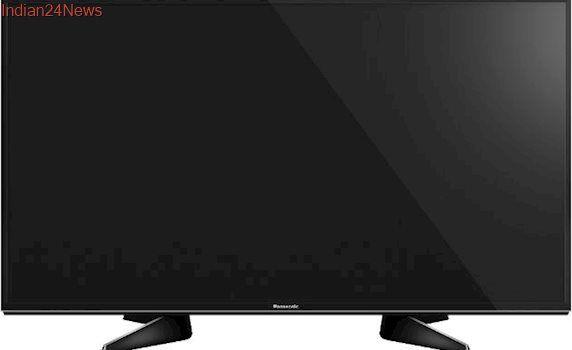 Panasonic unveils 2017 line up of 4K Ultra HD TVs