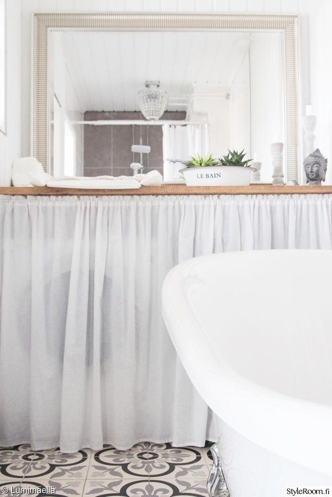 kylpyhuoneen sisustus,kylpyhuone,kylpyhuoneen muutos