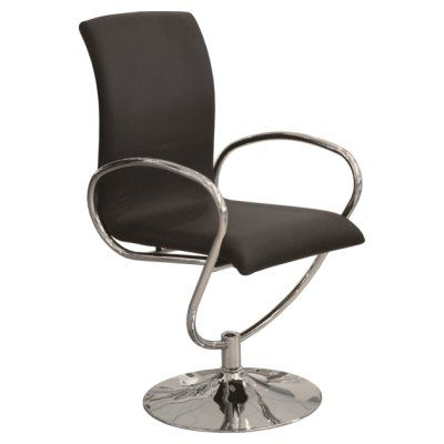buying an office chair. small office chairs httplanewstalkcombuyingelegant buying an chair