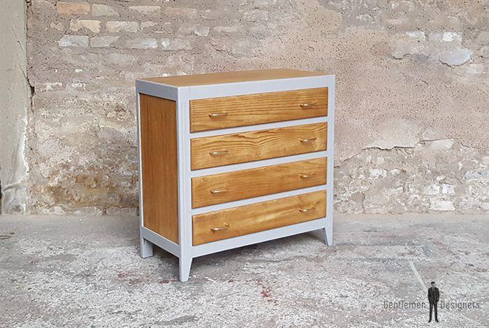 best 25 commode vintage ideas on pinterest teak furniture vintage furniture and first dates. Black Bedroom Furniture Sets. Home Design Ideas
