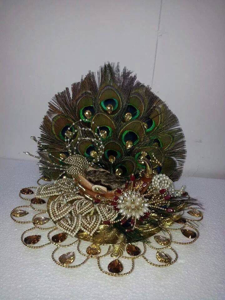The 20 Best Tray Decoration Images On Pinterest Indian Bridal