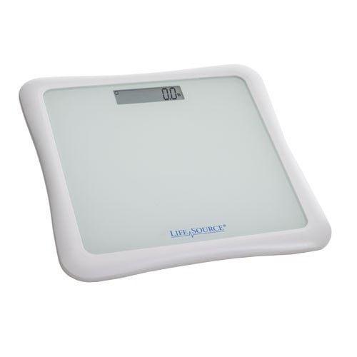 LifeSource UC-324THX Wireless Precision Scale
