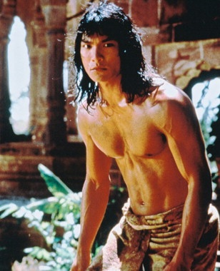 jason scott lee jungle book