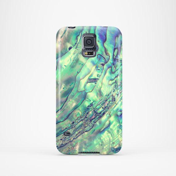 Samsung galaxy s5 case Samsung galaxy s6 case by OvercaseShop