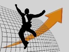 • zvýšení prosperity a zisku firem / vyhledání skrytých možností a rezerv, zvýšení užitné hodnoty a parametrů produktů,  • praktická realizace řešení / nápady, vize, zlepšovací návrhy, patenty, technická zlepšení, inovace, know-how, úspory,  • jiná specifická řešení / podle aktuální situace, podmínek, stavu, potřeby nebo poptávky, realizace navržených řešení,  • speciální a související činnosti / vyřazení konkurence z trhu lepším řešením, oponentura, poradenství, konzultace apod.