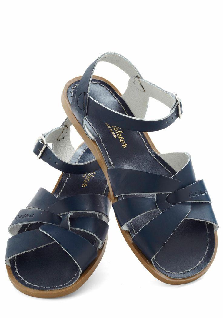 salt water sandal in blue salt water sandals sandals and salts. Black Bedroom Furniture Sets. Home Design Ideas