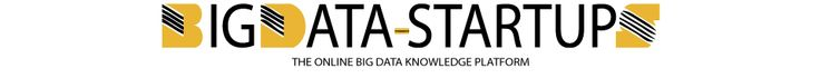 BigData-Startups | Big Data best practices - who has implemented big data successfully?