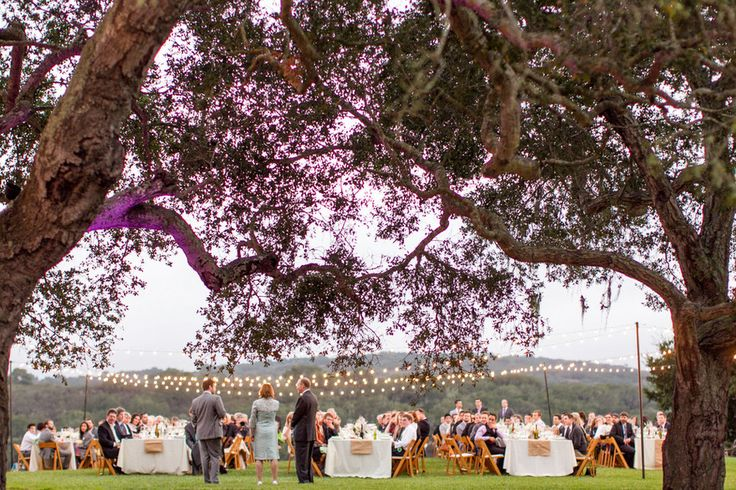 17 Best Images About Santa Barbara Venues On Pinterest