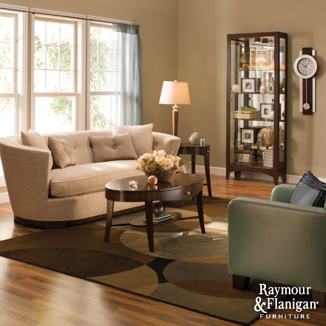 1000 images about my raymour flanigan dream room on
