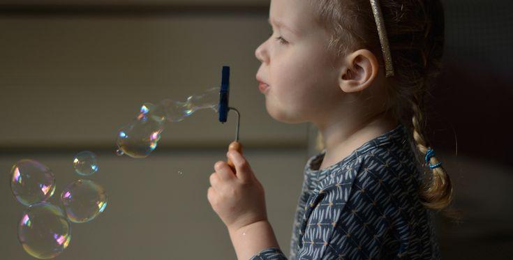 ćwiczenia logopedyczne - 2 dla dzieci w różnym wieku