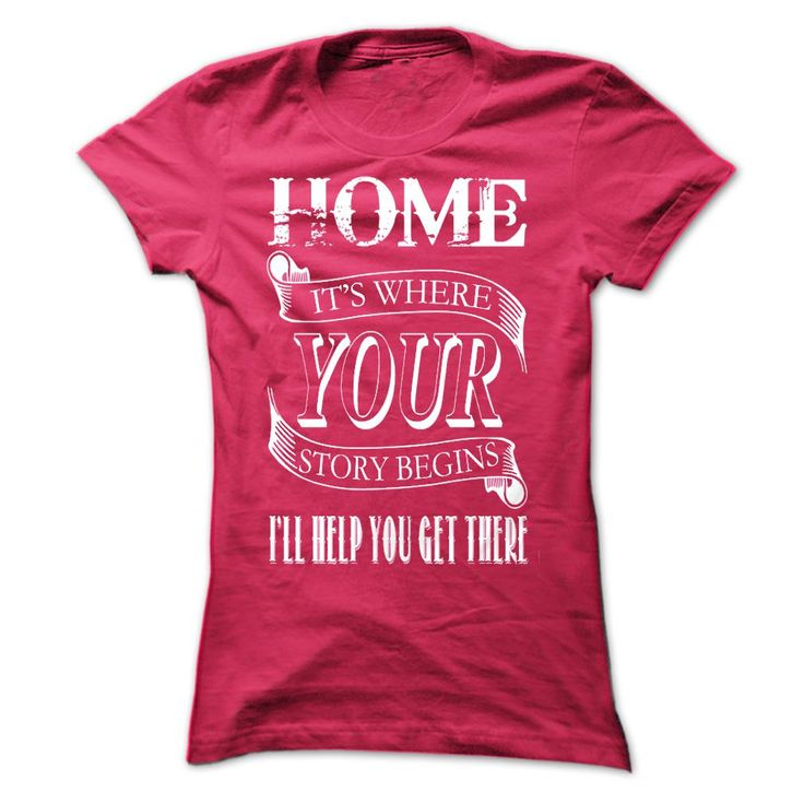 Real Estate Agent. Funny, Cute and Clever Real Estate Quotes, Sayings, T-Shirts, Hoodies, Tees, Gifts.