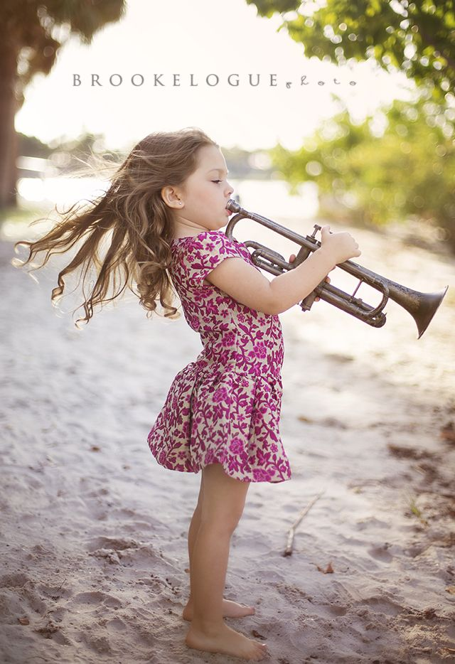 Miss Ava and her Adorableness! {mini session} » Brooke Logue Photography