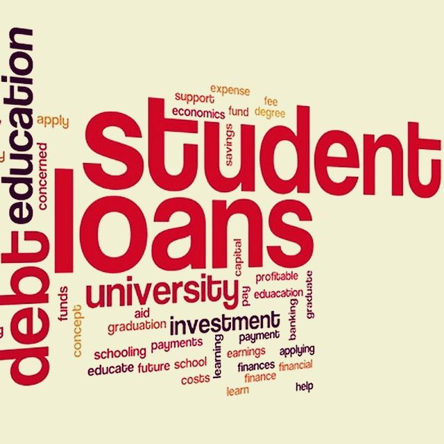 Financial Aid Terms 4 College Admission Future School Counseling