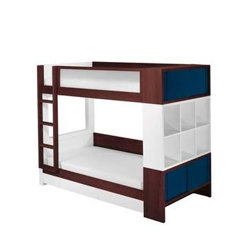 Image Result For Bookcases For Kids Roomsa
