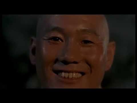 ▶ Merry Christmas Mr. Lawrence Ending. Takeshi Kitano and Tom Conti.