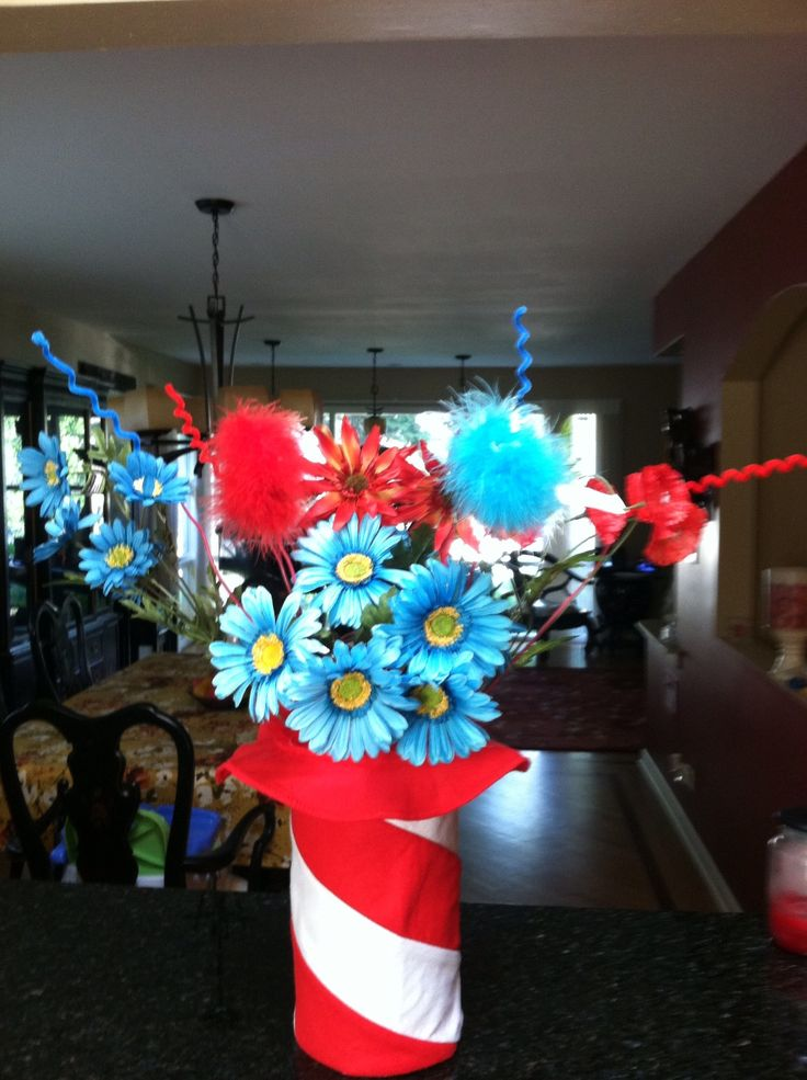 and thing 2 baby shower dr seuss thing 1 and thing 2 baby shower see