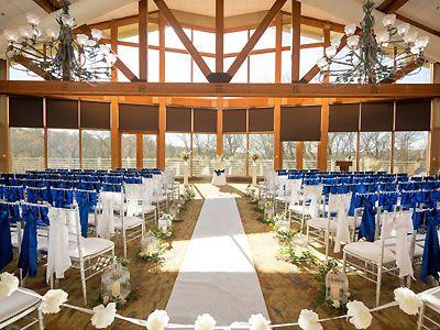 eagle ridge resort spa galena illinois wedding venues 1