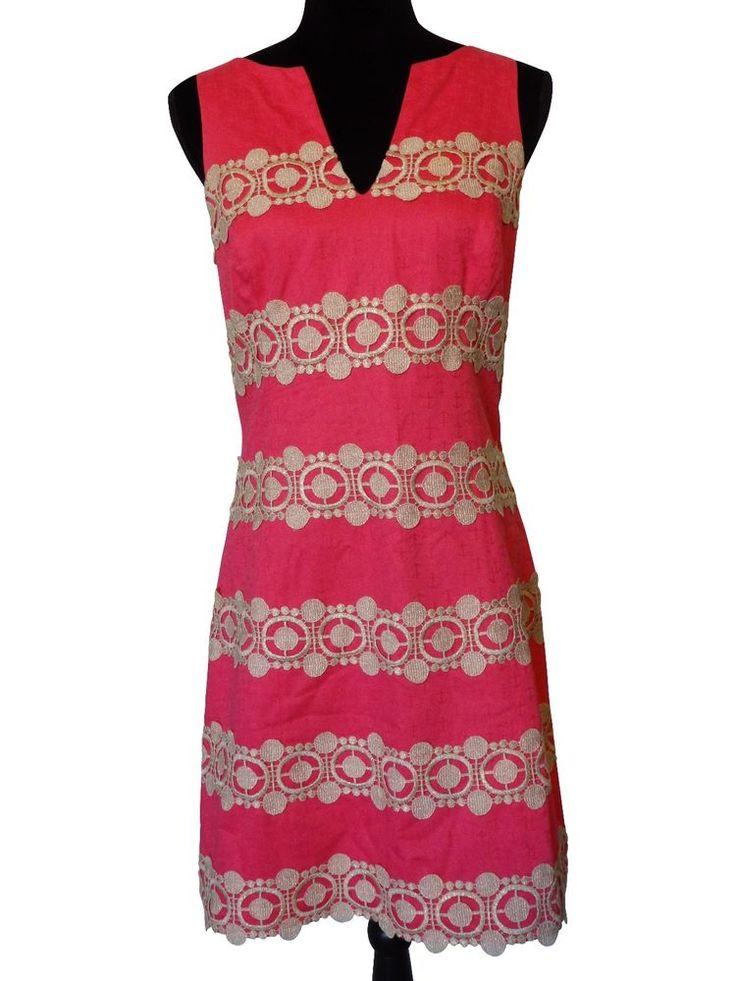 Hermosa Vestidos De Fiesta Lilly Pulitzer Ideas Ornamento ...