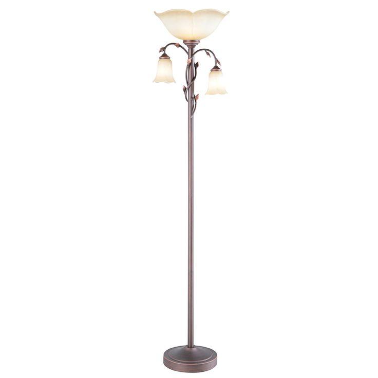 33 best Light images on Pinterest | Floor lamps, Floor standing ...