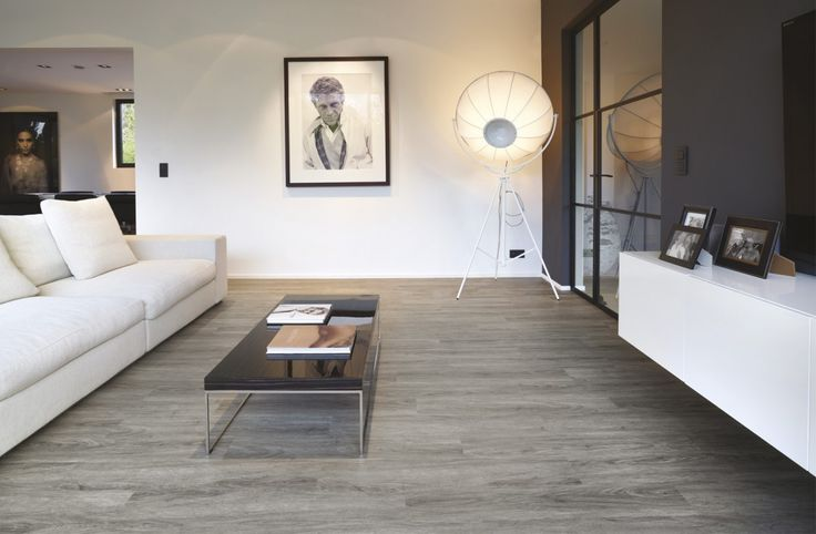 BerryAlloc DreamClick Pro Wood Flooring Tiles in Singapore | Hafary
