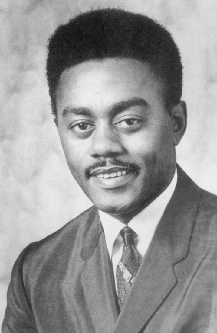 Johnnie Taylor aka little Johnnie Taylor February 11, 1943 – May 17, 2002 Great underrated soul artist