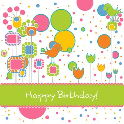 Best 25 Print birthday cards ideas – Happy Birthday Card Design Free