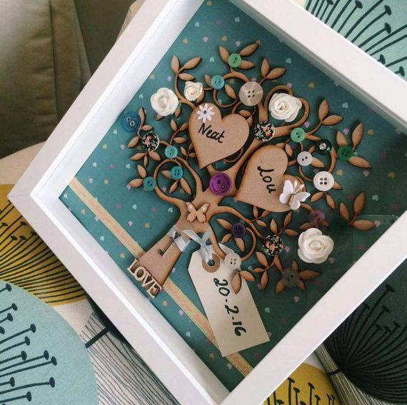M s de 1000 ideas sobre arte de correo en pinterest sobres correo postal y arte de sobres for Correo postal mas cercano