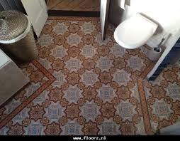 Afbeeldingsresultaat voor marokkaanse toilet
