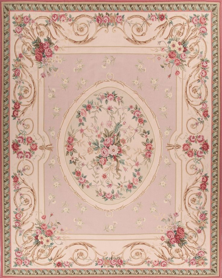 Aubusson Rugs Macys: 898 Best Aubusson Rugs Images On Pinterest