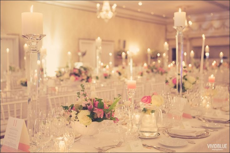 Vivid Blue Jacques Suzanne Mount Nelson Wedding Aleit120 photo