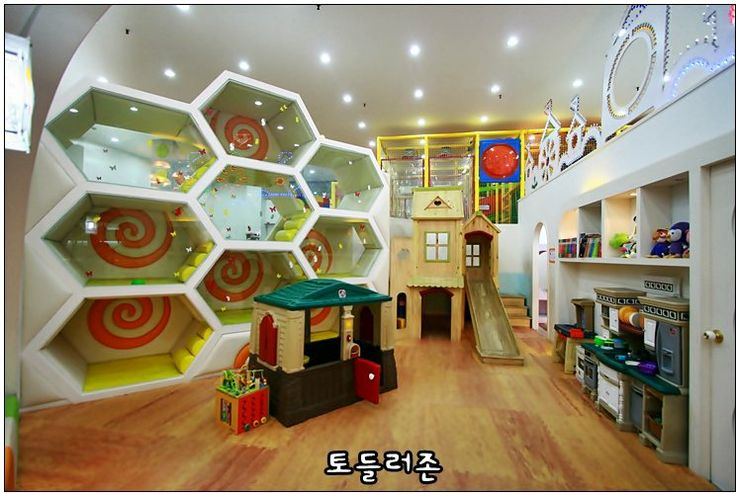 Google image result for for Kids play rooms