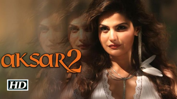 Aksar 2 300MB Movie Full Download Free,Aksar 2 2017 Full Hindi Hot Adult 9xmovie Download, Aksar 2 Full Movie Download Filmywap DVDscr 720p Bollywood Movies 2017 Aksar 2 hdmoviespoint Download Free, Aksar 2 2017 HEVC Mobile Movie Download, Aksar 2 Full Movie Download Khatrimaza, 300mb Aksar 2 2017 Worldfree4u Download, Aksar 2 300MB Movie Download, Aksar 2 700MB Movie Download, Aksar 2 Dailymovie Online, Aksar 2 HEVC Movie Download, Aksar 2 Mkv Movie 300mb Download, Aksar 2 Mobile Movie…