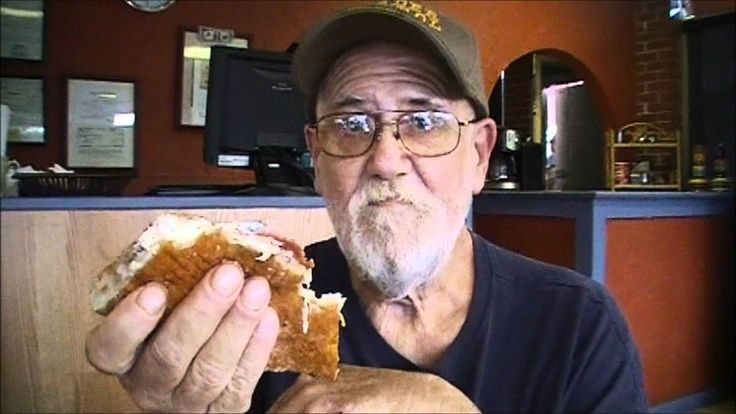 Angry Grandpa Net Worth >> 20 best Angry Grandpa images on Pinterest | Angry grandpa, Clocks and Charles green