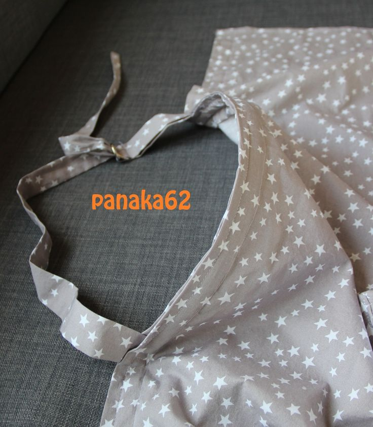 Cape d'allaitement - panaka62 04