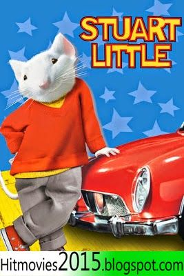 Stuart Little 1 Hd Movie In Hindi Download Brickindependent S Blog