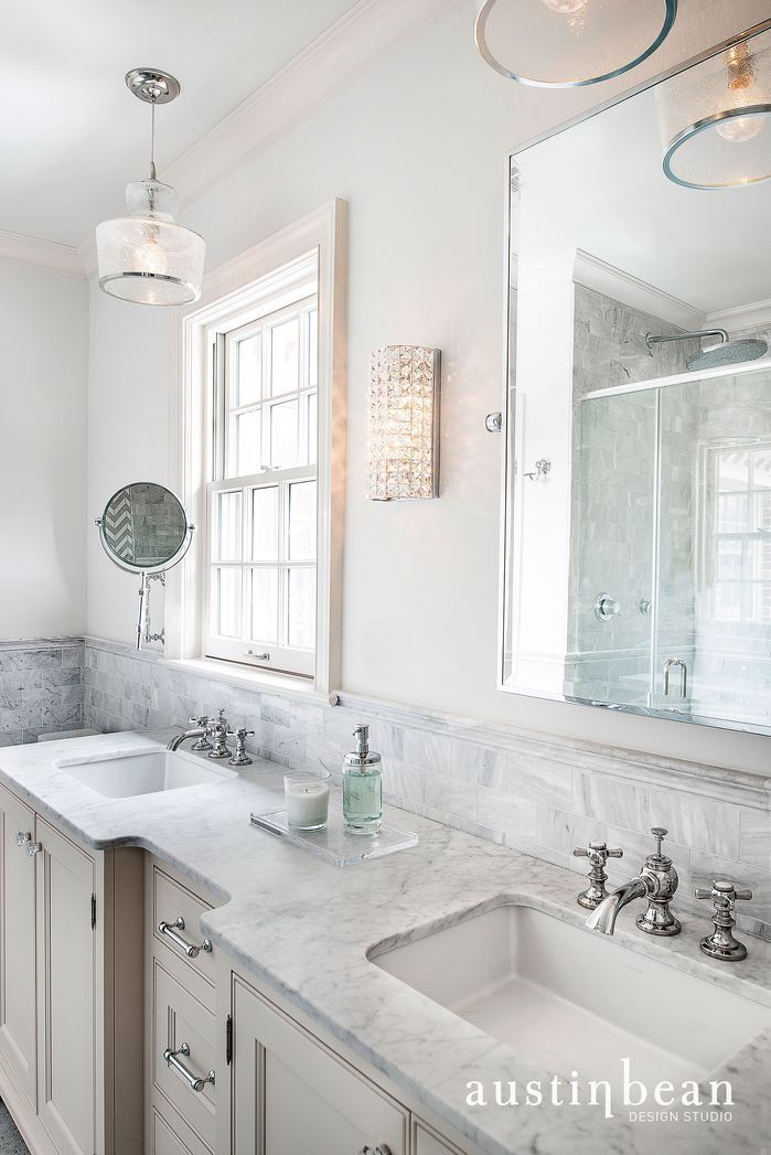 1636 best shop the look images on pinterest for the home for Bathroom interior design austin tx