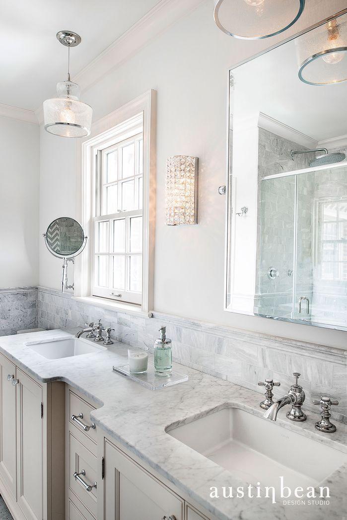 Austin Bathroom Remodeling Best Decorating Inspiration