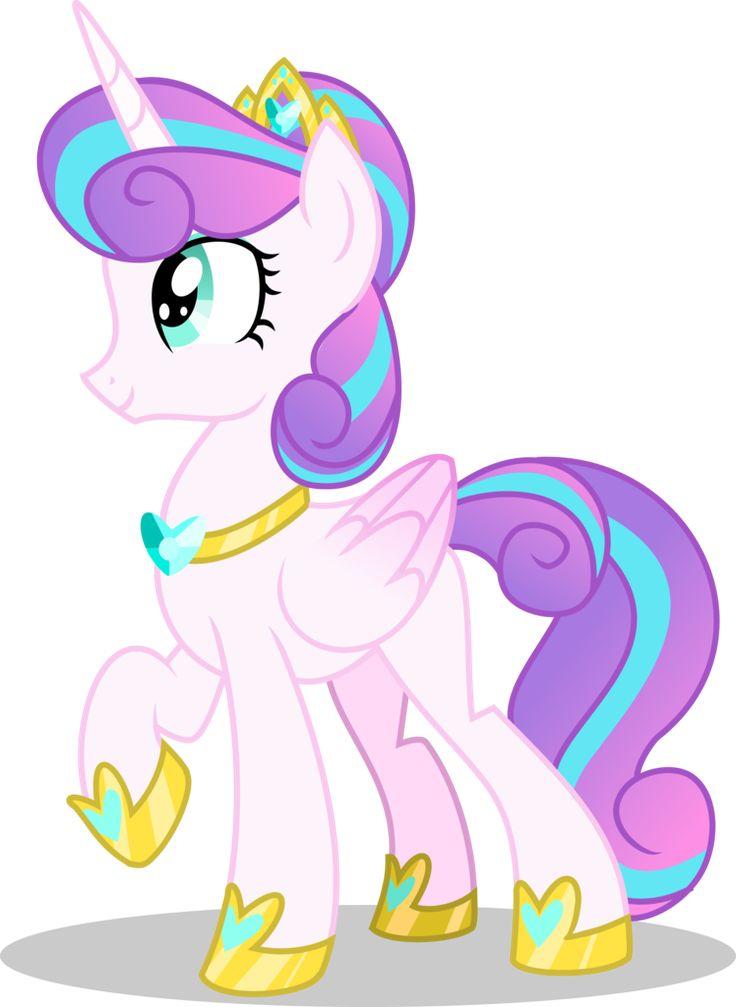 Best 25 My little pony ideas on Pinterest  My little pony