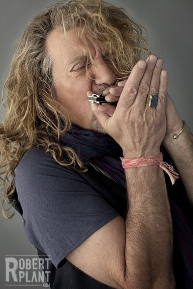 Robert Plant | Led Zeppelin / THE ENTIRE GROUP OF LED ZEPPELIN LOVERS ARE GETTING OLDER BY THE MINUTE....BUT MY MAN ROBERT STILL CAN GET IT!  RIGHT?  ♥