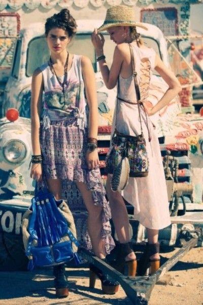 177 Best Gypset Images On Pinterest My Style Bohemian