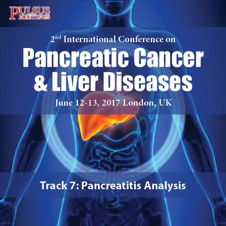 #Pancreaticcancer and the diverse sicknesses associated with this organ were the top precedence of most researchers in the discipline of research. in the close to past, the number of people loss of life of pancreatic cancer and its numerous illnesses had improved to an quantity that currently, it has turn out to be the fourth most common cause of cancer loss of life inside the united states of america.