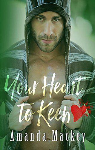 Your Heart to Keep, http://www.amazon.com/dp/B01JWO3QXM/ref=cm_sw_r_pi_awdm_x_FWQQxb29H9HAT
